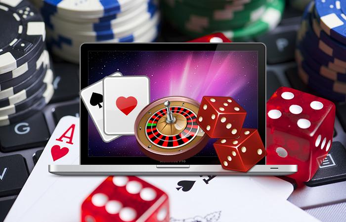 yếu tố trở thành người chuyên nghiệp khi chơi Poker bạn cần điều gì? - 288061