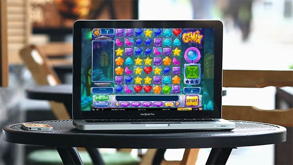 game hay cho windows phone