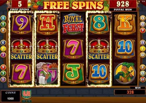 casino trực tuyến khe máy spy thủ đoạn