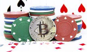 Bitcoin casino đang là xu hướng có sự phát triển nhanh chóng.