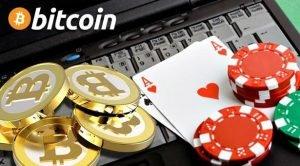 Những ưu điểm của loại hình bitcoin rất nhiều, trong đó tính ẩn danh là tính năng được đánh giá rất cao