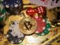 Những Sòng Casino Bitcoin Phổ Biến Nhất Thị Trường