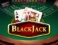 Những Lựa Chọn Đặt Cược Tốt Nhất Khi Chơi Blackjack