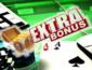 6 Cách Dễ Nhất Để Nhận Bonus Từ Sòng Casino