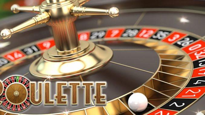 Liệu Có Cách Chơi Roulette Đúng Và Sai Hay Không! - Vietcasino.org