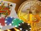 Vai Trò & Xu Hướng Của Tiền Điện Tử Trong Ngành Công Nghiệp Casino